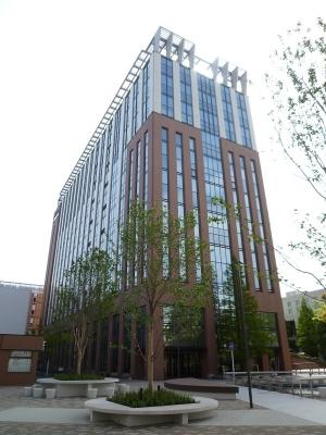 学校説明会「関東六浦の学校生活」(9/23土祝)のご案内