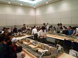 神奈川私立中学相談会にお越しいただきありがとうございました