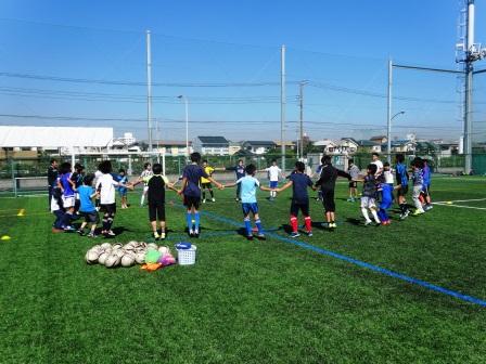 【中学入試】オープンキャンパス(10/13)のご案内