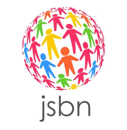 JSBN×関東学院六浦~オンラインキャリアプログラム~