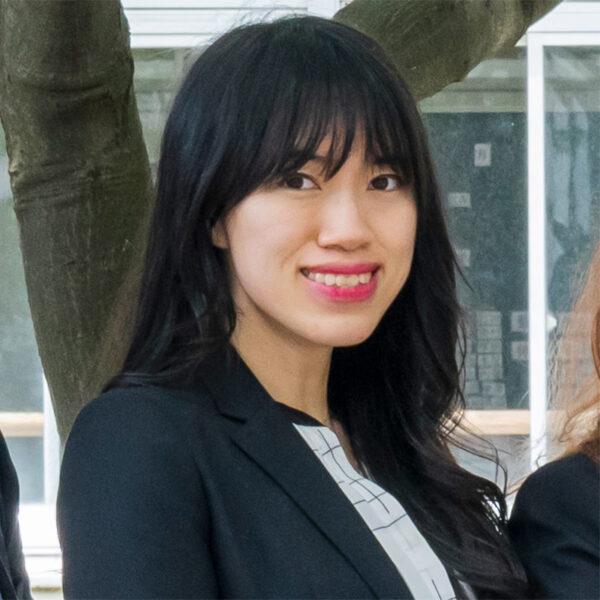 Fei Zhang Yu
