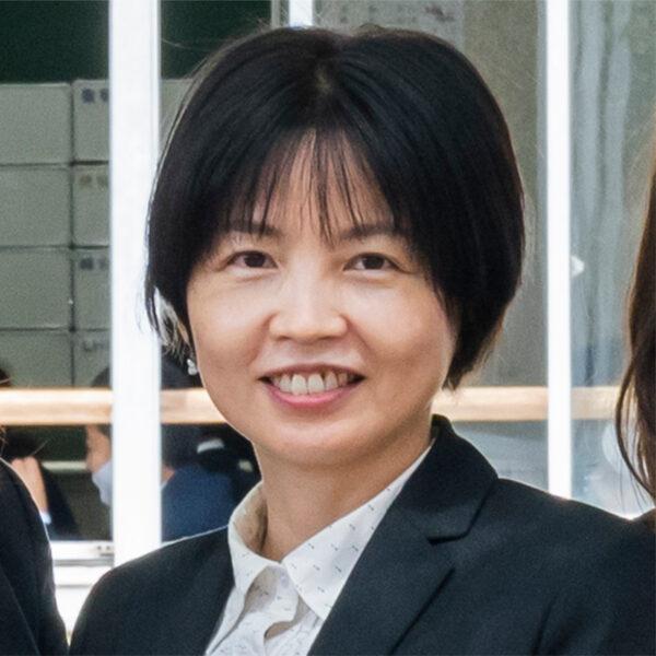 Lin Li-Min